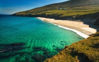 Mid Day Blasket Islands Eco - Ferry €40
